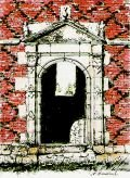 Sauvons le Château de l'Isle dans ACTUALITES numriser0007