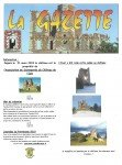 La Gazette gazette-3-jpeg-111x150