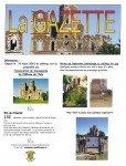 gazette4-1-114x150