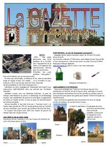 gazette10-page-001