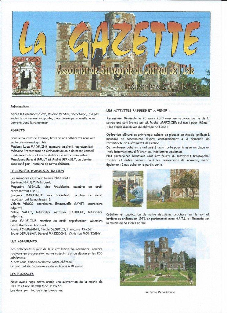 gazette6